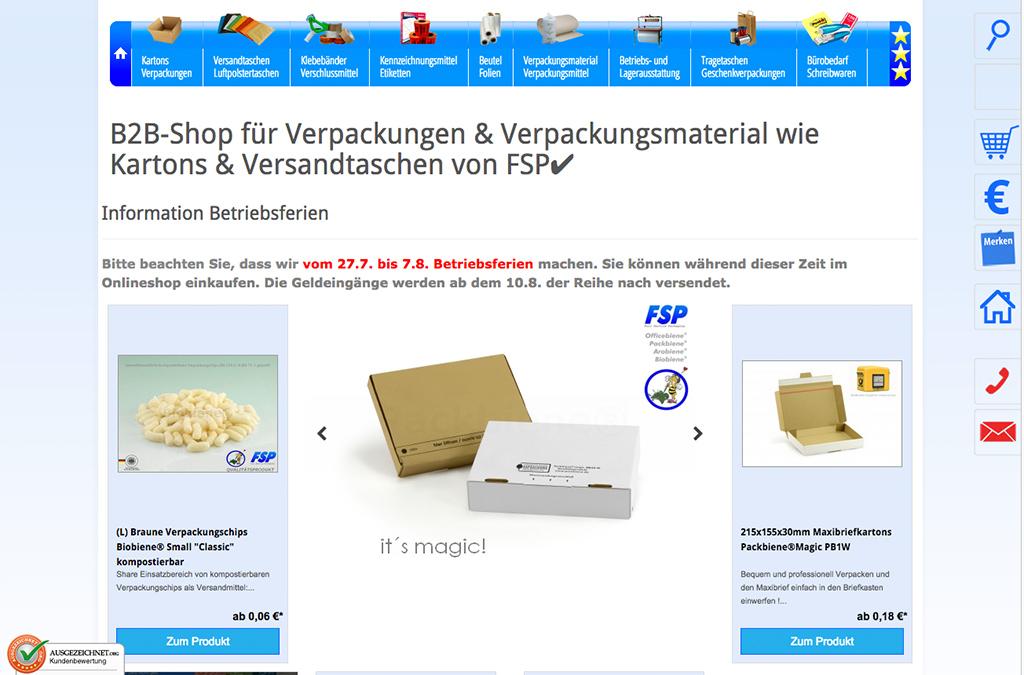 verpackungsmittelshop.com