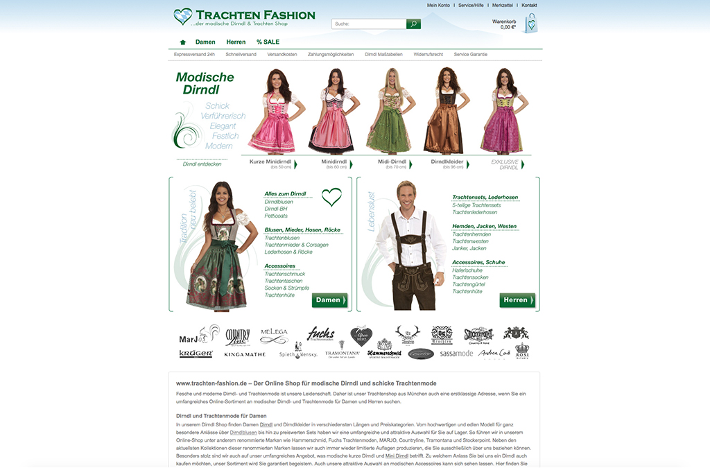 trachten-fashion.de