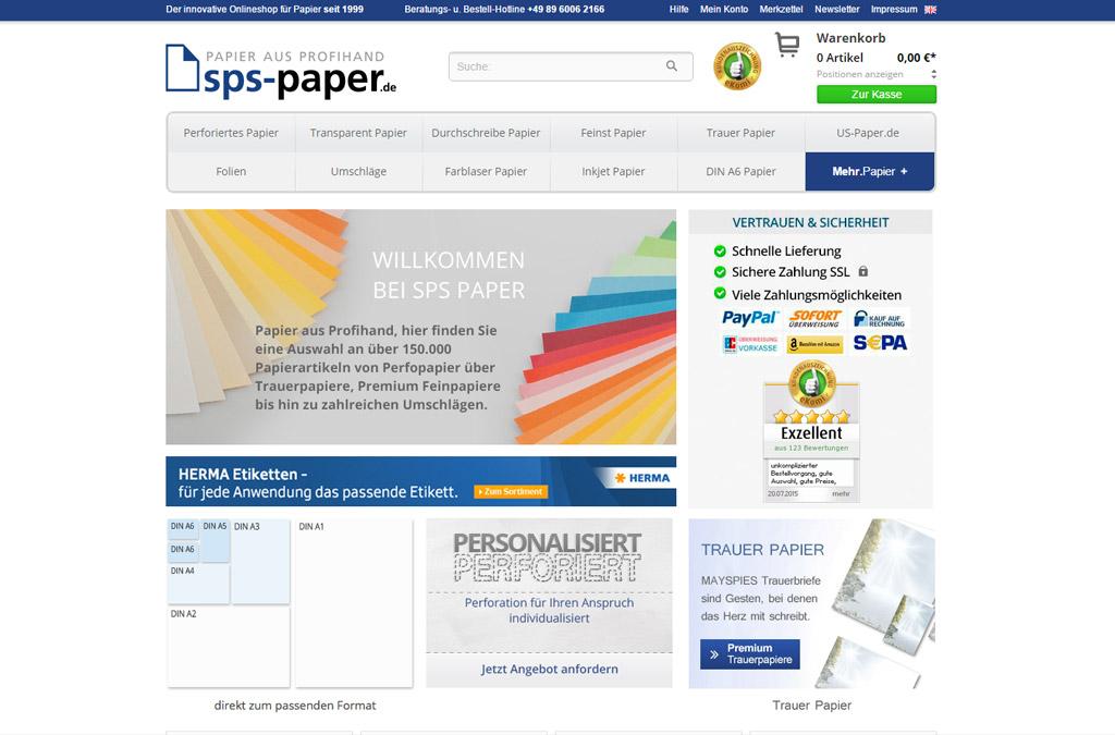 SPS Paper