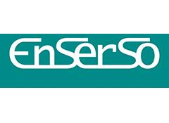 EnSerSo GmbH