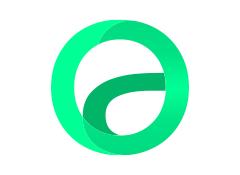 onacy GmbH