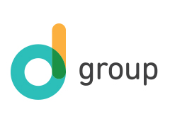 dgroup GmbH
