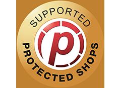 Bildergebnis für protected shops png