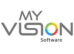 myvision IT-management