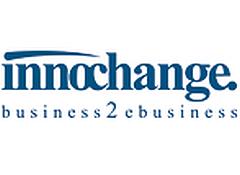 innochange GmbH