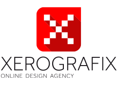 XeroGrafiX GmbH