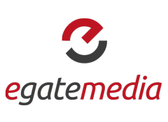 egate media GmbH