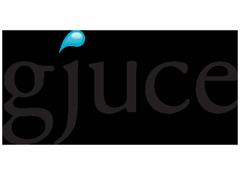 gjuce GmbH