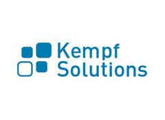 Kempf Solutions GmbH
