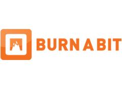 burnabit GmbH