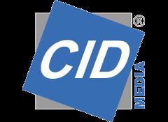 CID Media GmbH