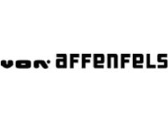 von Affenfels GmbH