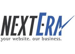 NextEra Software Robert Deinstorfer