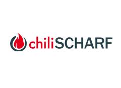chiliSCHARF GmbH