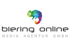 biering online Media Agentur GmbH