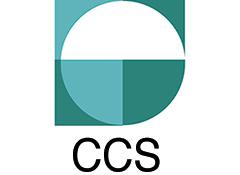 CCS GmbH