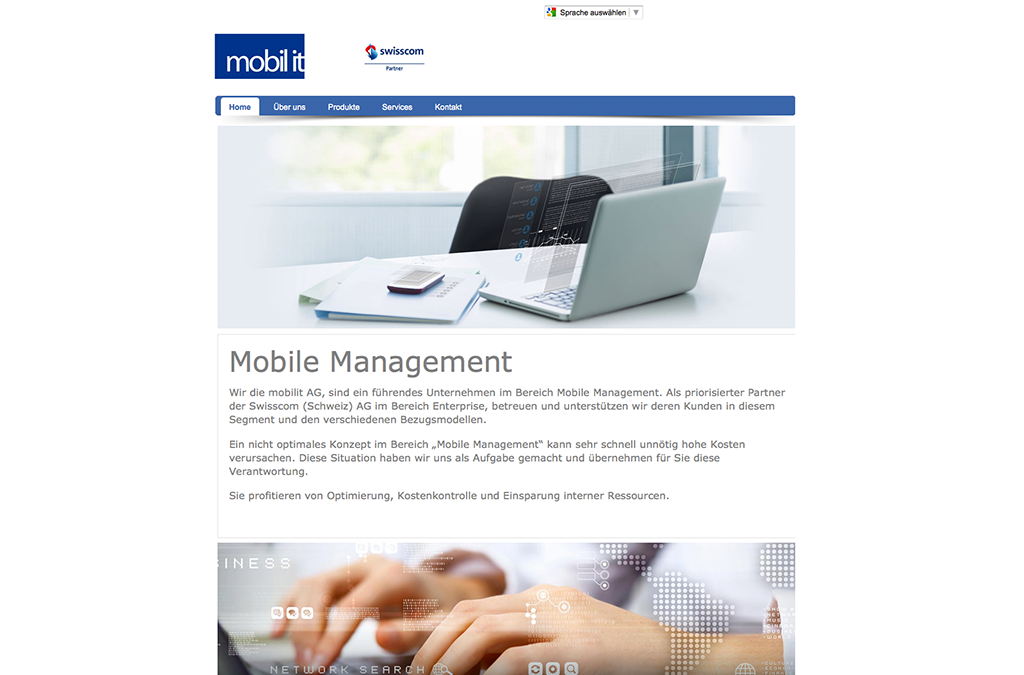 mobilit.ch