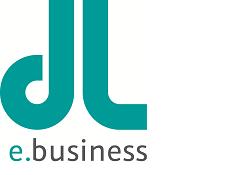 DL eBusiness GmbH & Co. KG