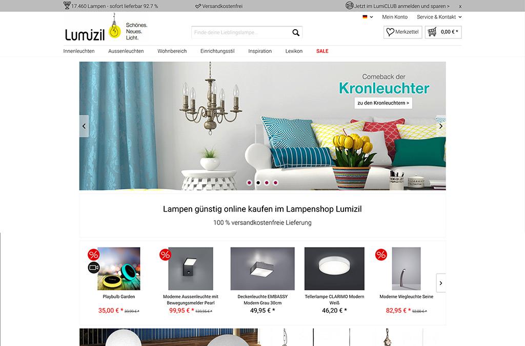 www.lumizil.de