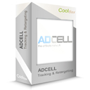 ADCELL Affiliate Tracking + Retargeting