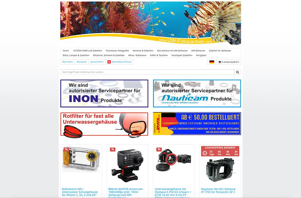 uw-fotopartner.com
