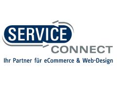 Service Connect