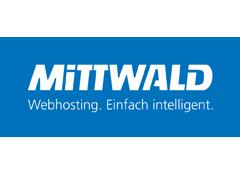 Mittwald CM Service GmbH & Co KG