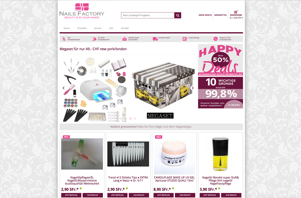 nails-factory.ch