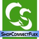 ShopConnectFlex für büro+ / ERP-complete von Microtech