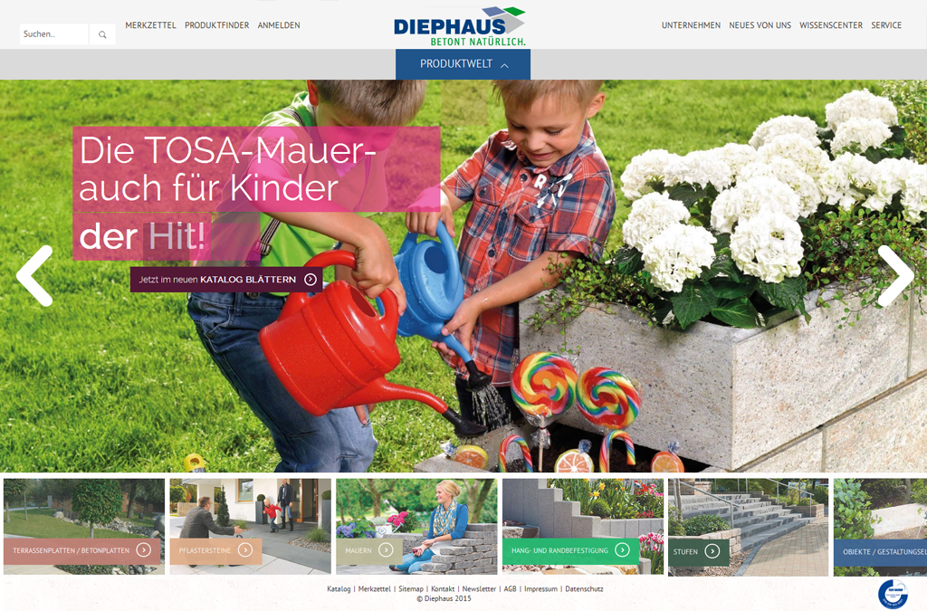 Diephaus