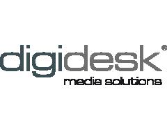 digidesk - media solutions, Inh. Marco Müller