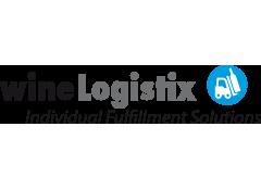 Wine Logistix GmbH