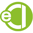 eCommerce Integrator Shopware & JTL-WaWi