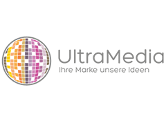 Agentur Ultra Media - Christian Mathke