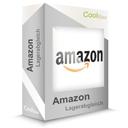 Amazon Lagerbestandsabgleich