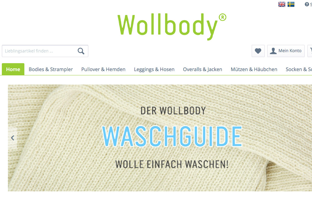 Wollbody.de