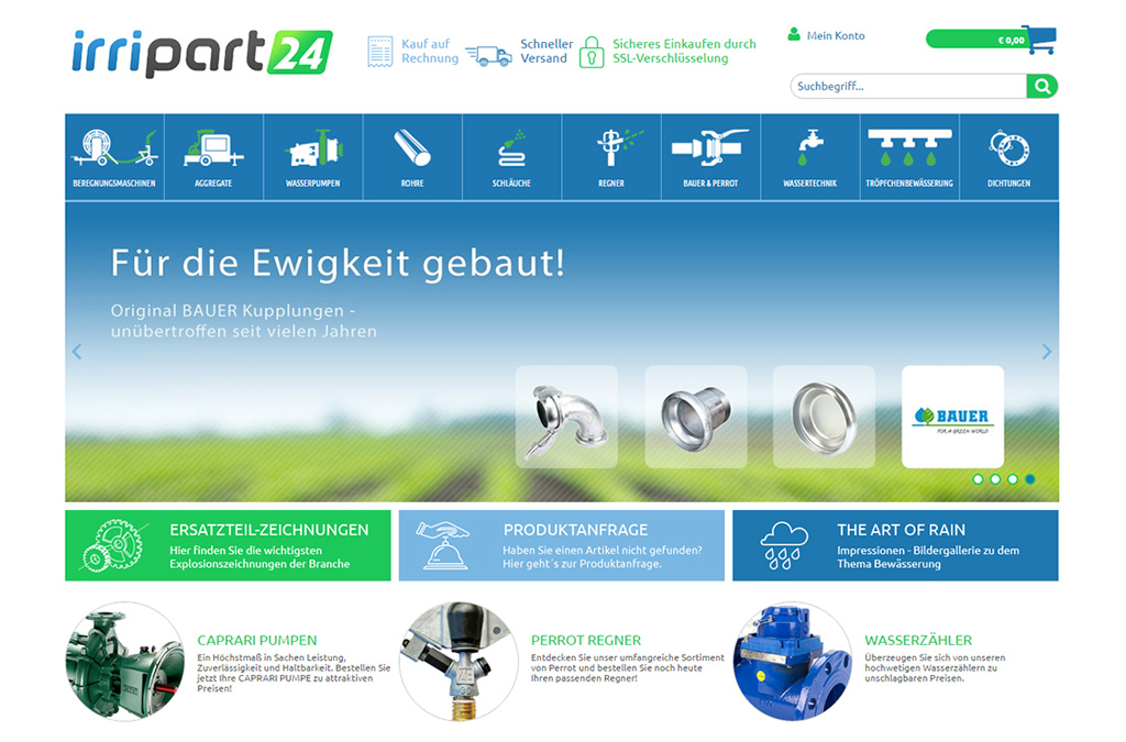 irripart24.eu