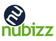 nubizz gmbh