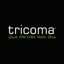 tricoma Warenwirtschaft