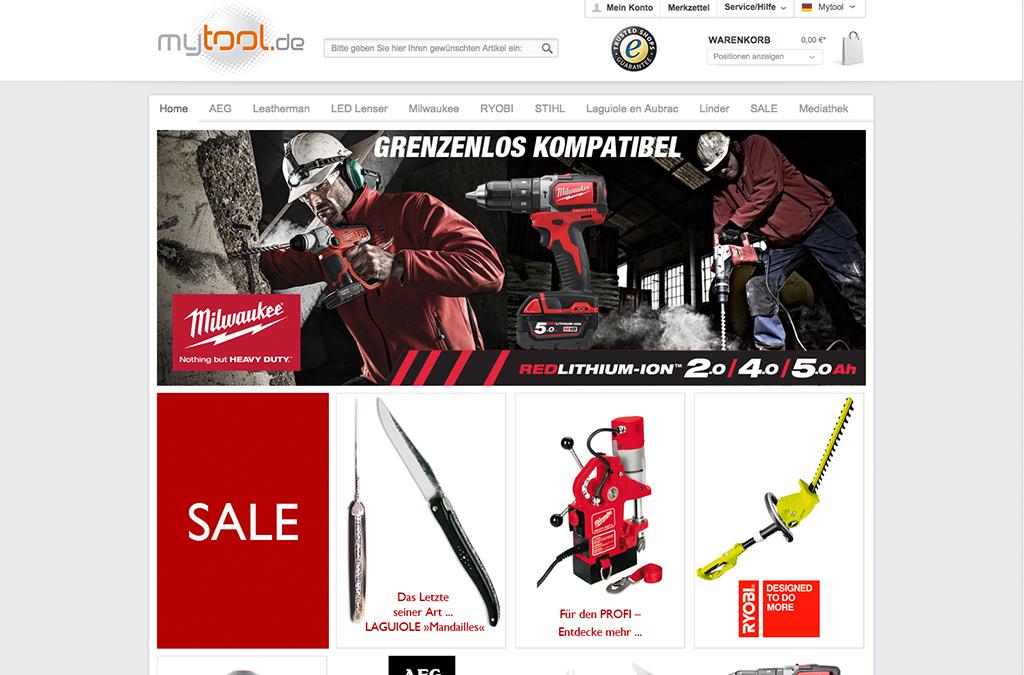 Werkzeuge | Lampen und Messer
