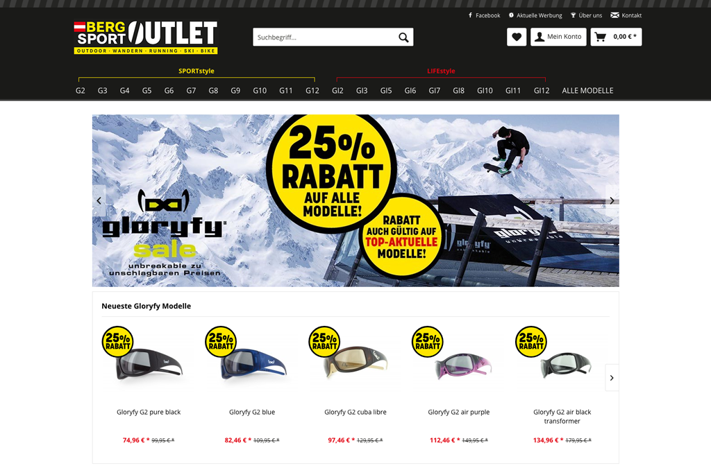 www.bergsportoutlet.at