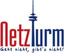 NetzTurm GmbH & Co. KG.