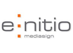 e-nitio mediasign GmbH & Co. KG
