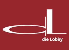 Die Lobby Werbeagentur GmbH