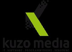 kuzo media | Schenk & Schenk GbR