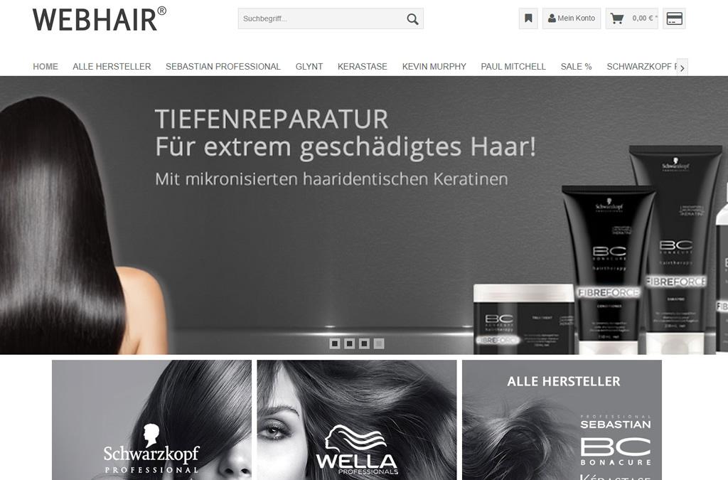 webhair.de