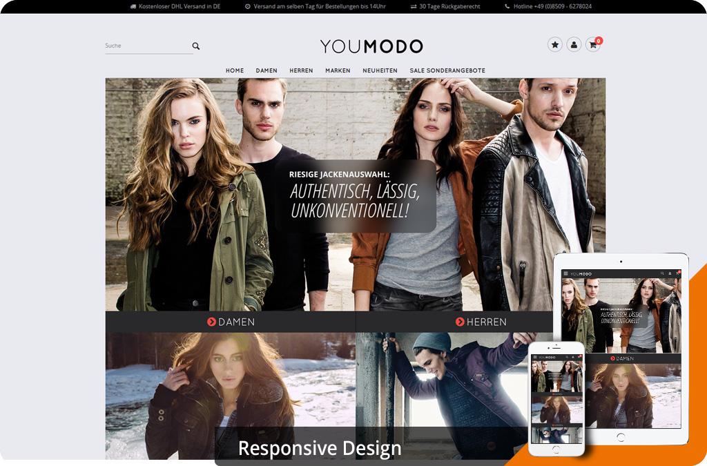 youmodo