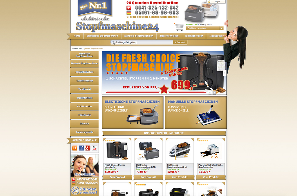 elektrische-stopfmaschine24.com
