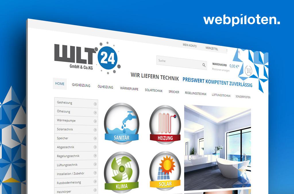 WLT24
