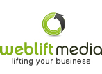 Weblift Media LTD.